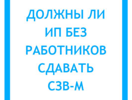dolzhny-li-ip-bez-rabotnikov-sdavat-sz