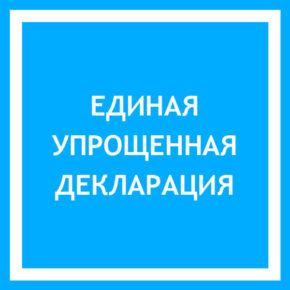 edinaya-uproshhennaya-deklaraciya