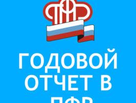godovoy-otchet-v-pensionnyy-fond