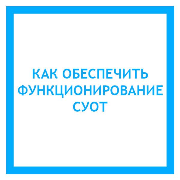 kak-obespechit-funkcionirovanie-suo