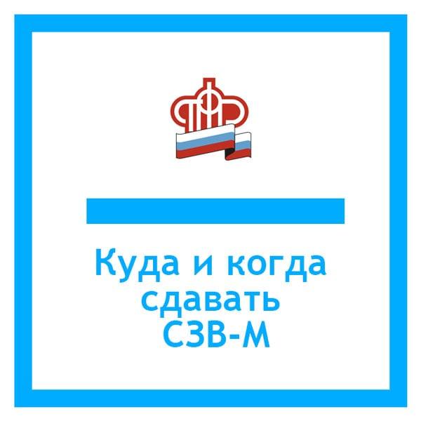 kuda-i-kogda-sdavat-szv-m