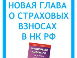 novaya-glava-o-strakhovykh-vznosakh-v-nk-rf