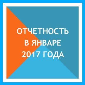 otchetnost-v-yanvare-2017-goda