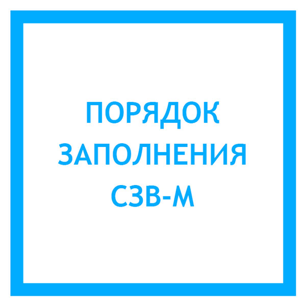 poryadok-zapolneniya-szv-m