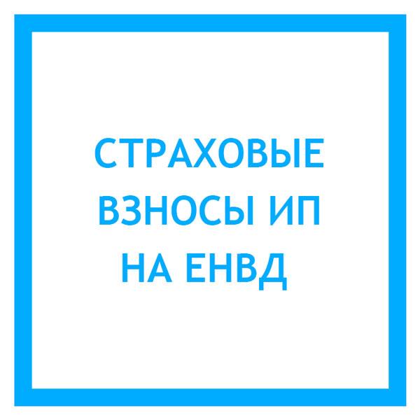 strakhovye-vznosy-ip-na-envd