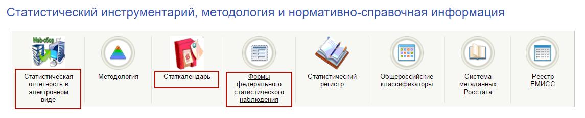 ehlektronnye_servisy_rosstata