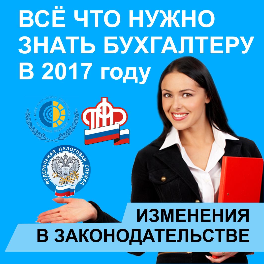 Все сроки отчетности длябухгалтера в2019 году   — Контур.Экстерн