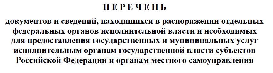 nazvanie_perechnya
