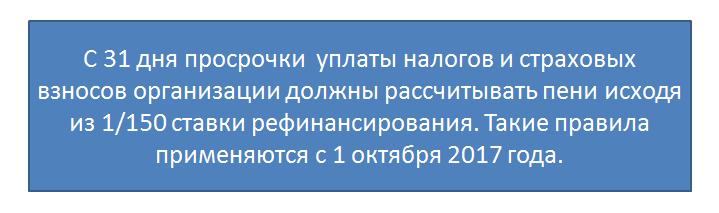 peni_izmeneniya_s_2017_goda