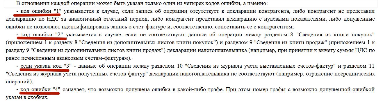poyasneniya_nds_2017