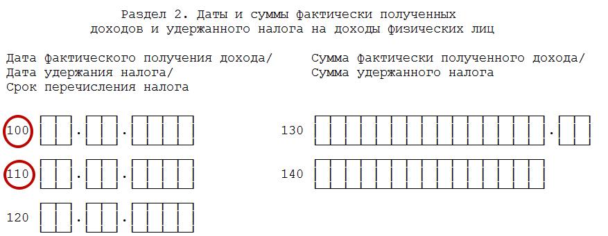 stroki_100_i_110_v_ndfl