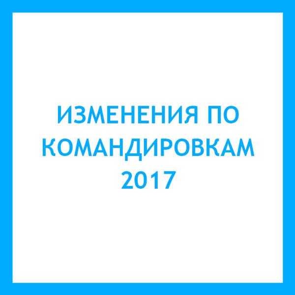Новости спорта россия спорт трансляции футбол