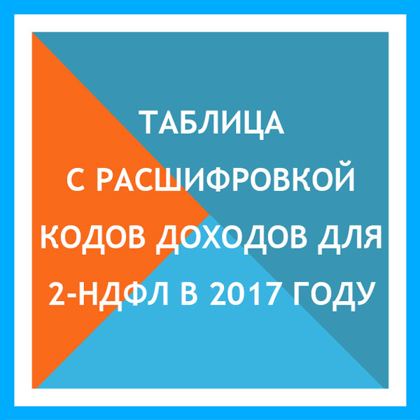 Компенсація за невикористану відпустку код доходу ПДФО 2017