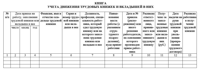 kniga_ucheta_dvizheniya_knizhek