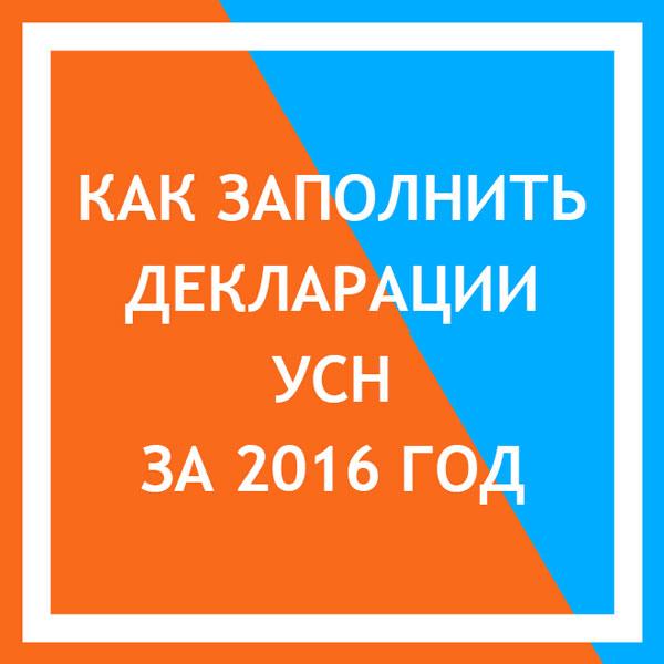 Новости пермский край сегодня 15 летние подростки видео