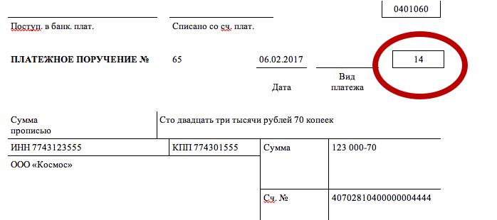 Должностная инструкция диспетчера коммунального предприятия