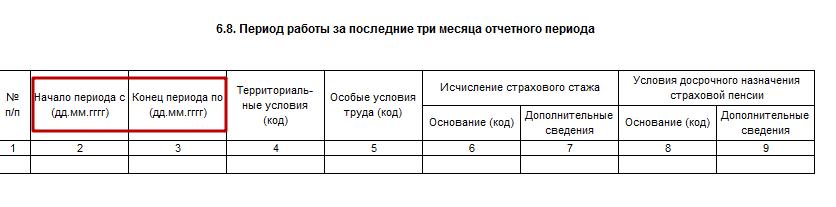 Косметика оптом в Украине(Одесса)-EL Corazon-косметика-официальный сайт