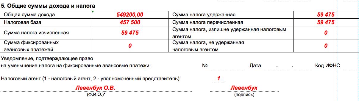 Купить справку 2 ндфл Китай-город документы для кредита Ивана Сусанина улица