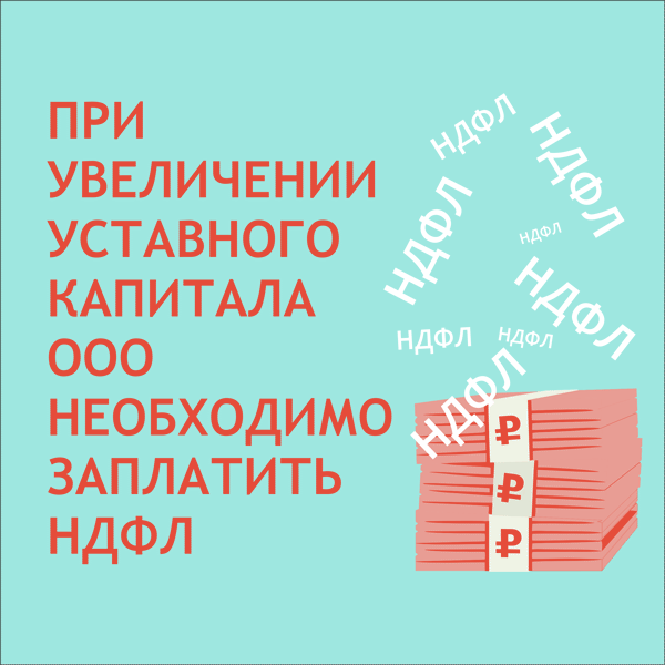 Вакансия: Консультант по пенсионным и социальным выплатам, Казань, Почта