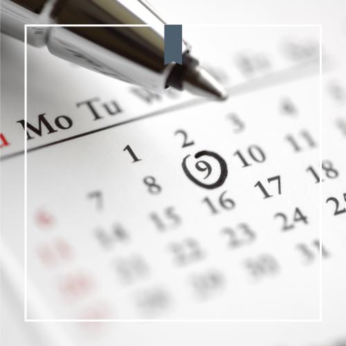 Страховые взносы ИП в 2019 году «за себя»: сроки уплаты, расчет