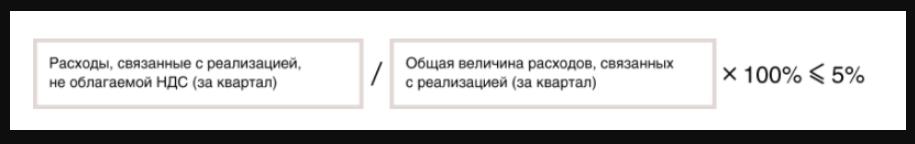 C:\Users\Вова\Desktop\БУХГУРУ\декабрь 2017\ВЕБ Изменения по НДС с 2018 года\NDS-pravilo-pyati-procentov-formula.png