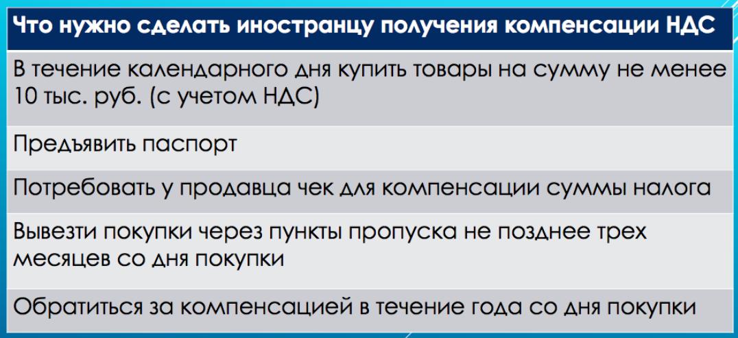 C:\Users\Вова\Desktop\БУХГУРУ\декабрь 2017\ВЕБ Изменения по НДС с 2018 года\kak-rabotaet-mekhanizm-taks-fri.png