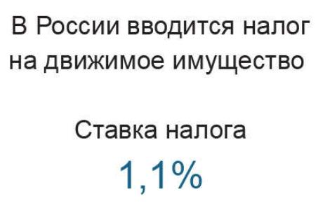 C:\Users\Вова\Desktop\БУХГУРУ\декабрь 2017\ВЕБ Налог на движимое имущество с 2018 года и льгота по нему\nalog-na-dvizhimoe-imushchestvo-stavka.png