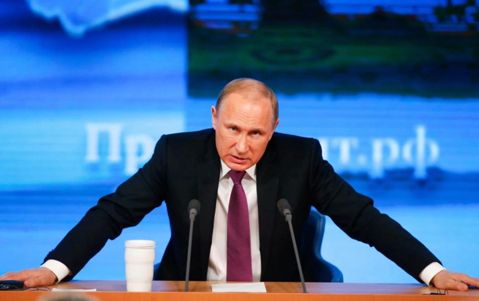 C:\Users\Вова\Desktop\БУХГУРУ\декабрь 2017\ВЕБ Новый вычет по земельному налогу для пенсионеров с 2018 года\Putin-press-konferenciya-14.12.2017.png