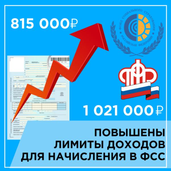 C:\Users\Вова\Desktop\БУХГУРУ\декабрь 2017\ВЕБ Новое и изменения по страховым взносам в 2018 году\predel'naya-baza-strahovye-vznosy-2018.png