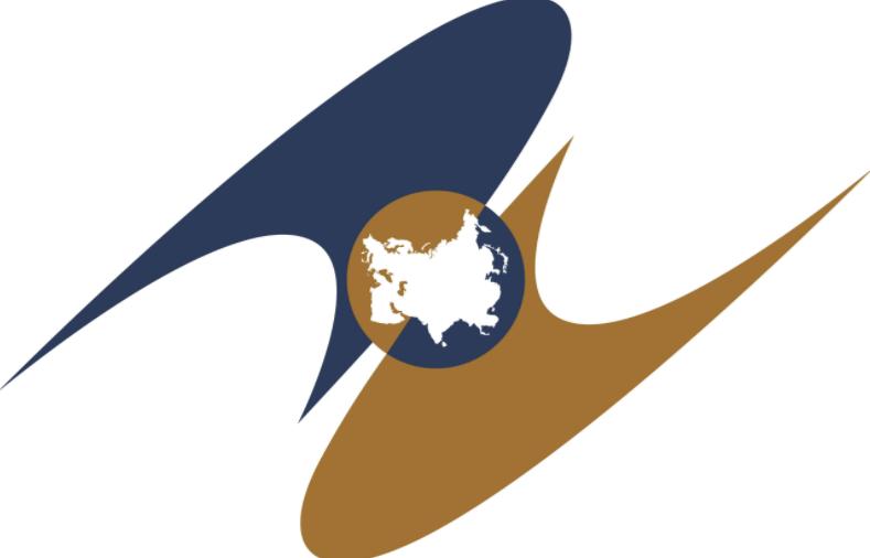 C:\Users\Вова\Desktop\БУХГУРУ\декабрь 2017\ВЕБ Закон о tax free в России с 2018 года новое в НДС\Evrazijskij-ehkonomicheskij-soyuz-logotip.png