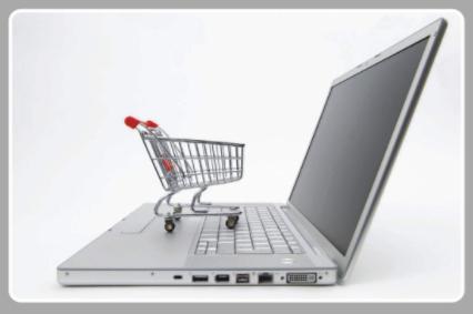 C:\Users\Вова\Desktop\БУХГУРУ\февраль 2018\65 Бланк возврата товара от покупателя образец ВЕБ\internet-magazin.png