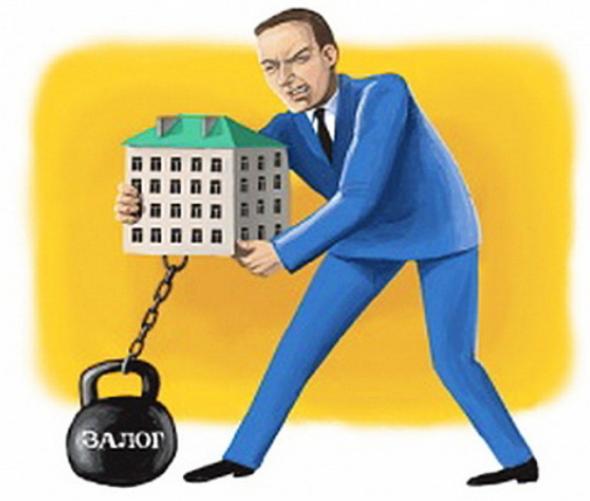 C:\Users\Вова\Desktop\БУХГУРУ\февраль 2018\ВЕБ 101 Залоговый кредитор в банкротстве\zalogovyj-kreditor.png