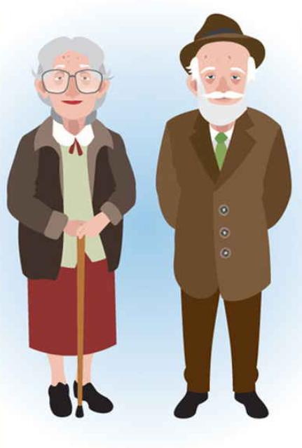 Что входит в страховой и общий трудовой стаж