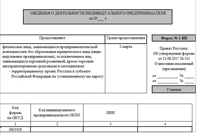 Изображение - Заполнение п. 3 формы 1-ип c-users-vova-desktop-buhguru-aprel-2018-113-form-6