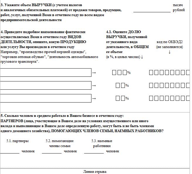 Изображение - Заполнение п. 3 формы 1-ип c-users-vova-desktop-buhguru-aprel-2018-113-form-8