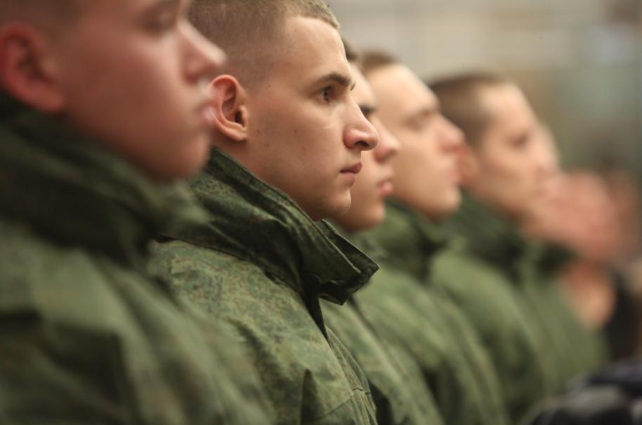 C:\Users\Вова\Desktop\БУХГУРУ\апрель 2018\14 Входит ли служба в армии в трудовой стаж ВЕБ\sluzhba-v-armii.png