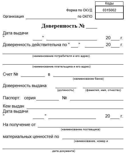 Необходимые документы для получения рвп украинцев в москве по браку