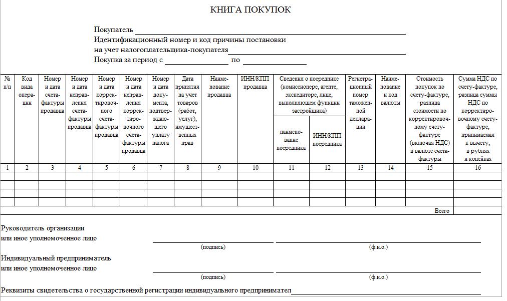 C:\Users\Вова\Desktop\БУХГУРУ\апрель 2018\ВЕБ Книги покупок и продаж с 1 апреля 2018 года изменения в связи с Такс фри (Tax free )\kniga-pokupok.png