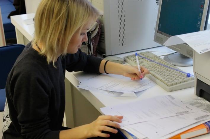 F:БУХГУРУмай 2018ВЕБ Свидетельство о постановке на налоговый учет физлица как получить alogovyj-uchet-fizlico.jpg