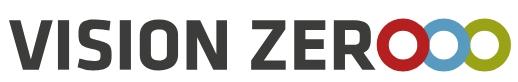 G:\БУХГУРУ\май 2018\ВЕБ Концепция нулевого травматизма и 7 золотых правил\vision-zero-sajt.jpg