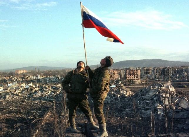 G:\БУХГУРУ\май 2018\ВЕБ Стаж участника боевых действий в Чечне\CHechnya-boevye-dejstviya.jpg
