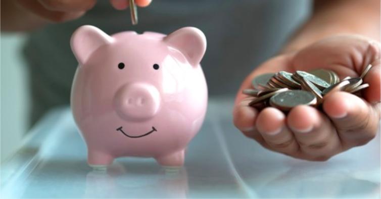 Куда пожаловаться на Пенсионный фонд?