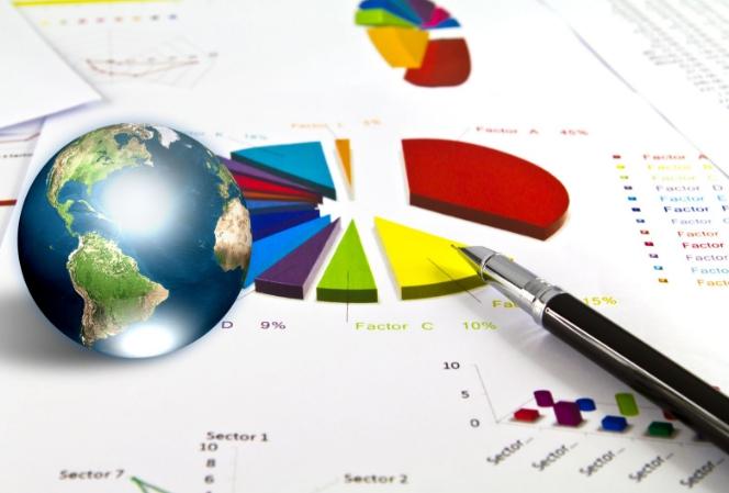 C:\Users\ВОВА\Desktop\БУХГУРУ\июнь 2018\МСФО 1 представление финансовой отчетности 137 ВЕБ\MSFO.jpg