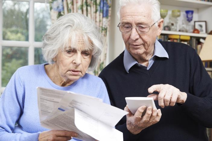 C:\Users\ВОВА\Desktop\БУХГУРУ\июнь 2018\ВЕБ 2 порядка назначения пенсии в 2018 году\naznachenie-pensii.jpg