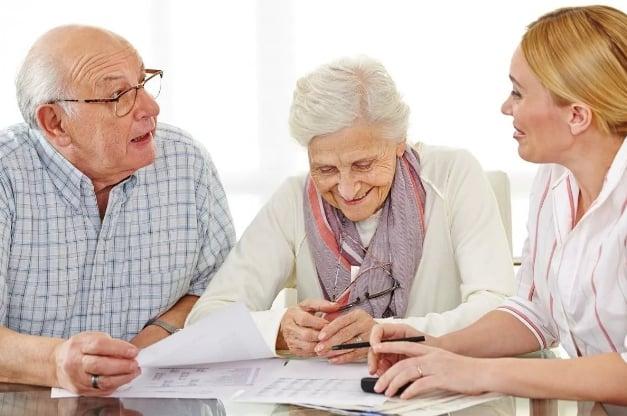 C:\Users\ВОВА\Desktop\БУХГУРУ\июнь 2018\ВЕБ Как ПФР ведет персонифицированный учет пенсионных прав\pensionnye-prava.jpg