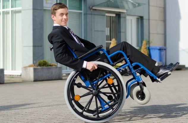 C:\Users\ВОВА\Desktop\БУХГУРУ\июнь 2018\ВЕБ Кто ведёт Федеральный реестр инвалидов\invalidy.jpg