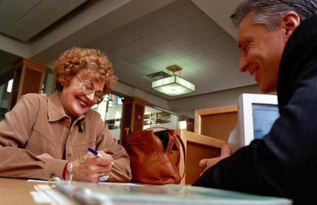 Топ-гид ПФР: персонифицированный учет пенсионных прав граждан
