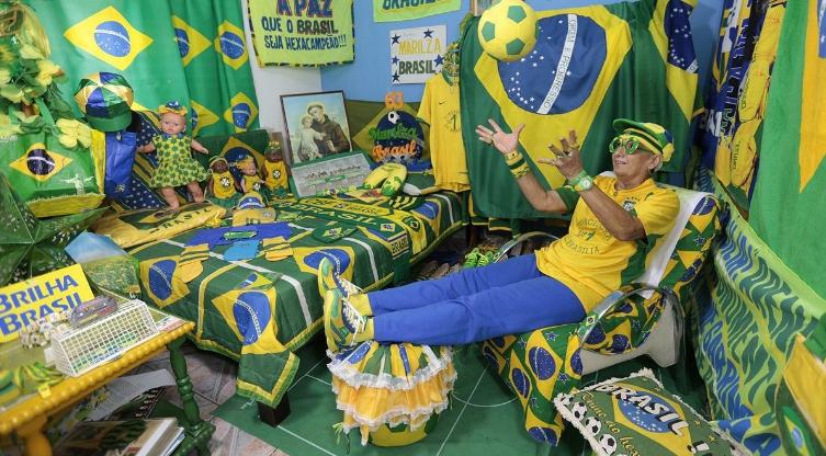 C:\Users\ВОВА\Desktop\БУХГУРУ\июнь 2018\ВЕБ Налог за сдачу квартиры в аренду во время Чемпионата мира по футболу 2018 в России\futbol-arenda-zhil'ya.jpg