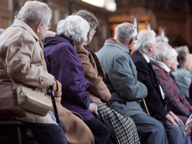 C:\Users\ВОВА\Desktop\БУХГУРУ\июнь 2018\ВЕБ Причины повышения пенсионного возраста в России\pensionnyj-vozrast-povyshenie.jpg