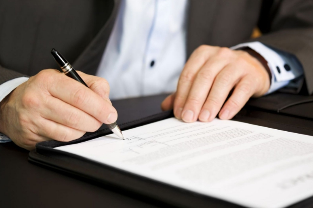 C:\Users\ВОВА\Desktop\БУХГУРУ\июнь 2018\ВЕБ Приказ о переходе на эффективный контракт образец\perekhod-na-ehffektivnyj-kontrakt.jpg